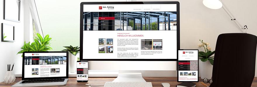 conception-d'un-site-web